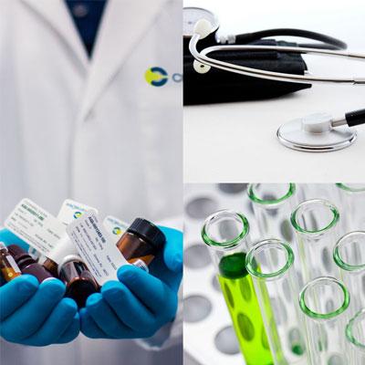 Sağlık Hizmeti Sunucuları İçin KVKK Kişisel Veri Envanteri Yayınlandı