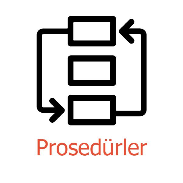 Kısa Çalışma Uygulama Prosedürü